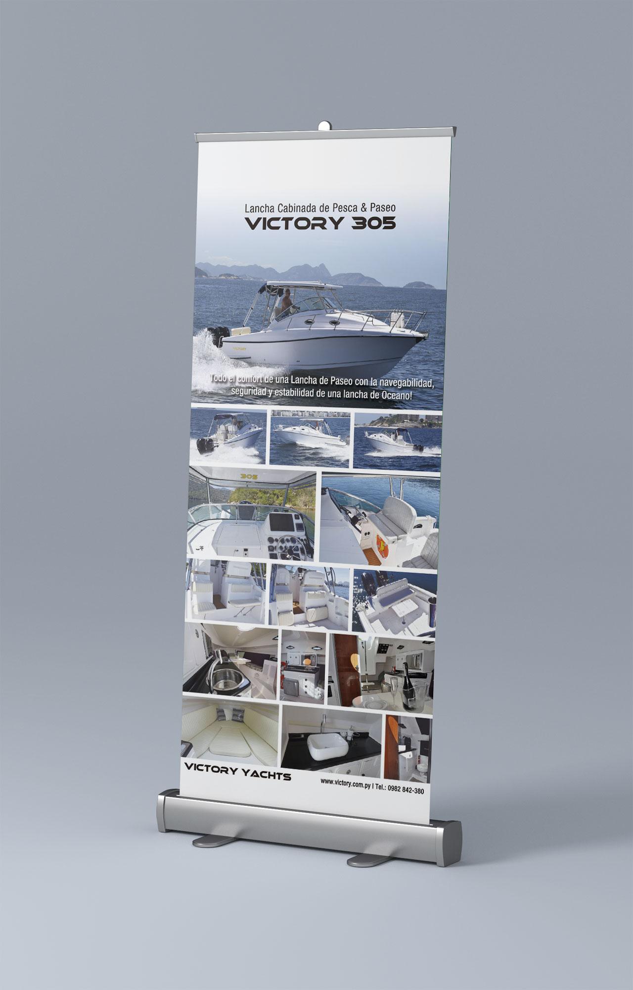 diseño-grafico-banner-victory-01