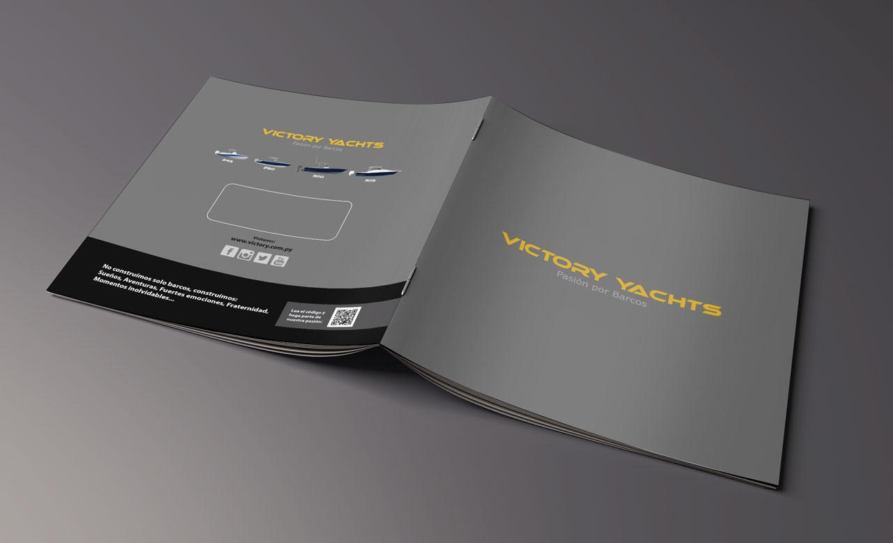 diseño-grafico-catalogo-victory-1