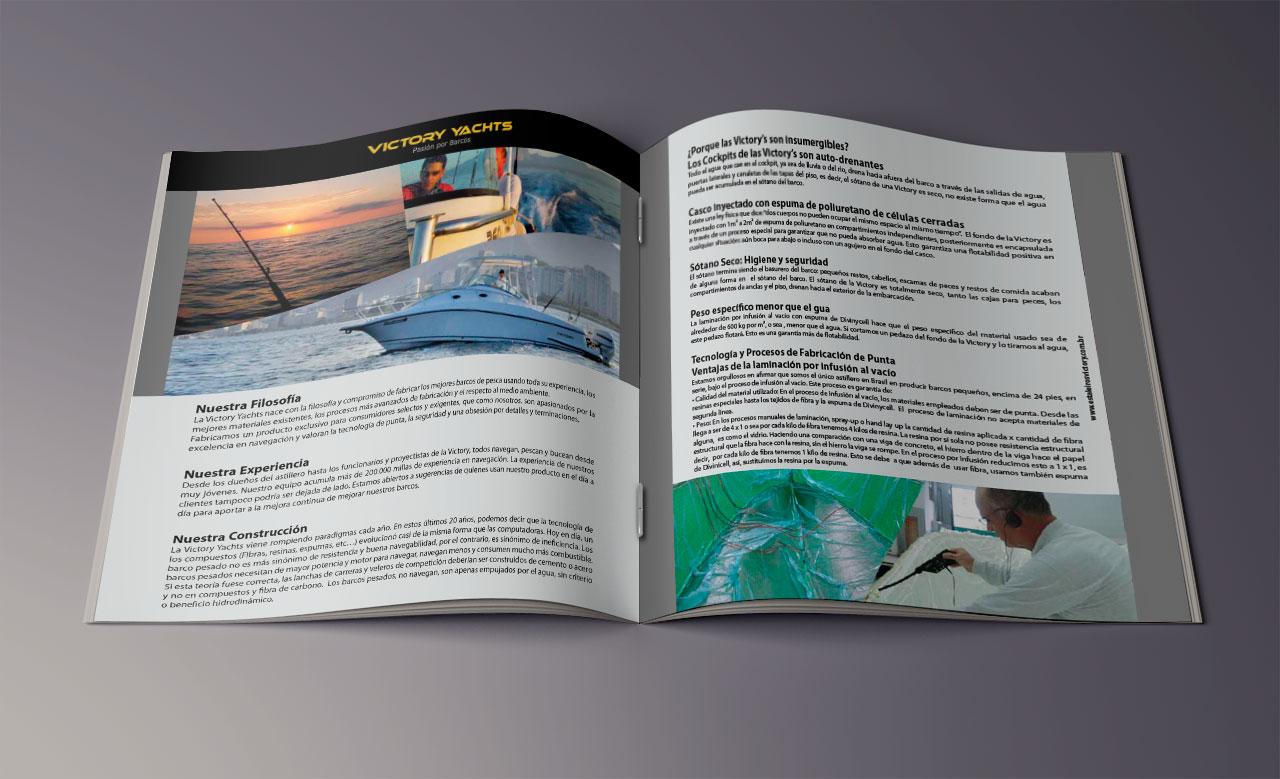 diseño-grafico-catalogo-victory-2