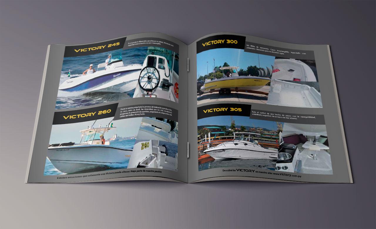 diseño-grafico-catalogo-victory-3
