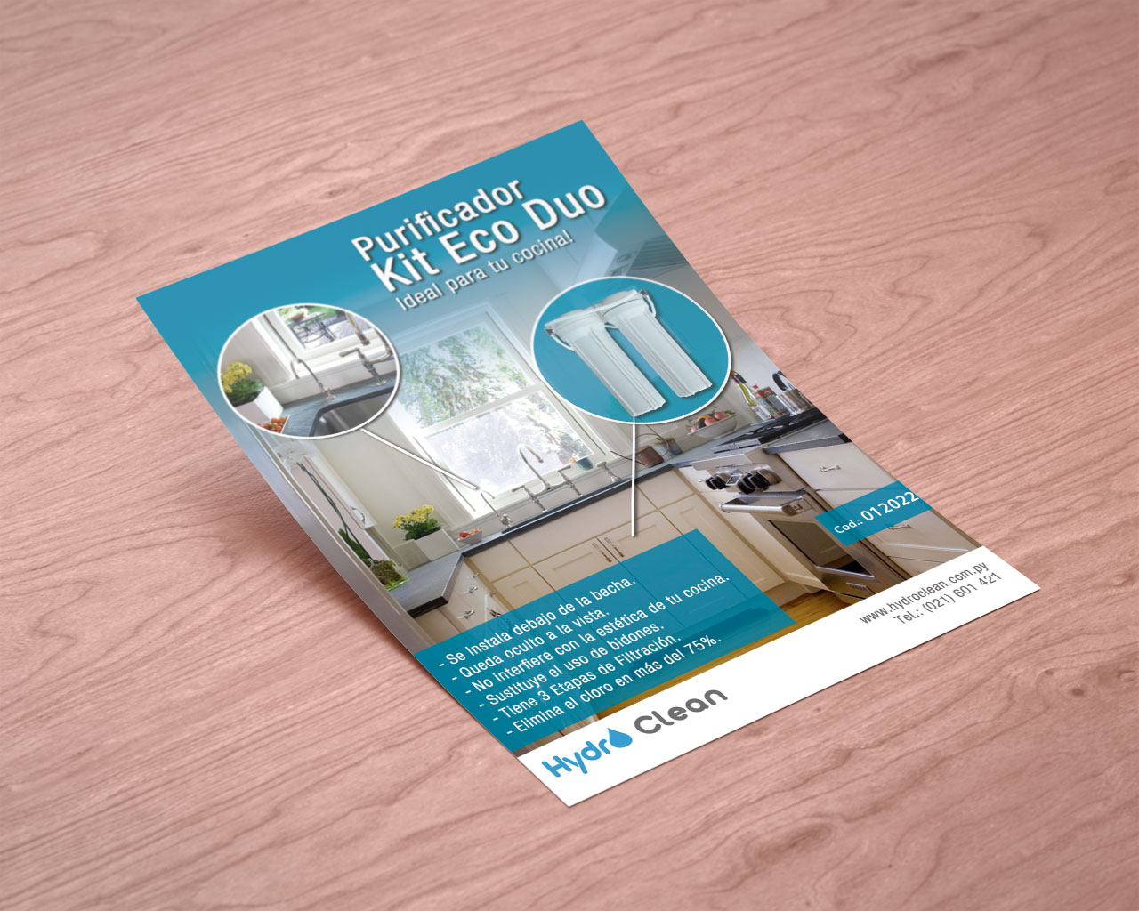 diseño-grafico-flyer-hydro-clean-kit-eco-duo