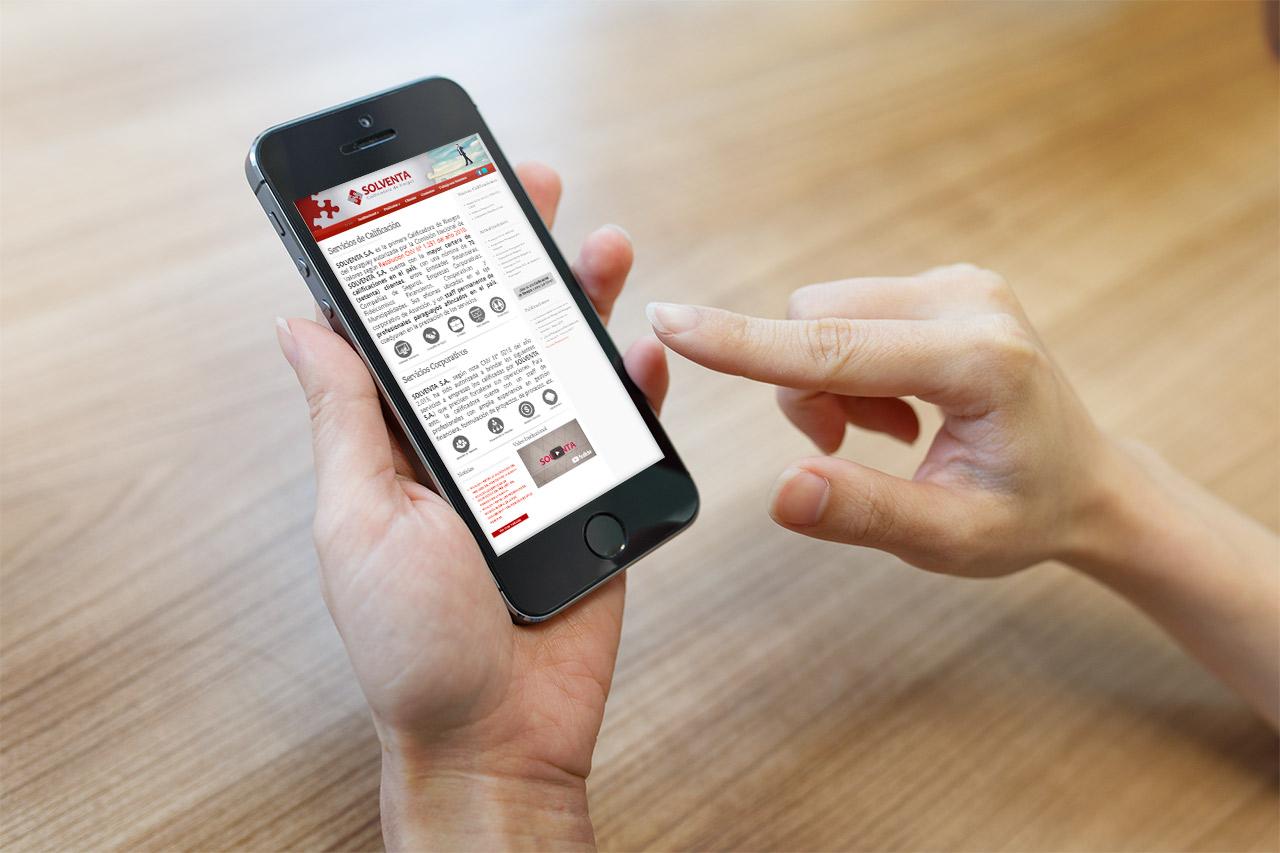 pagina-solventa-mobile