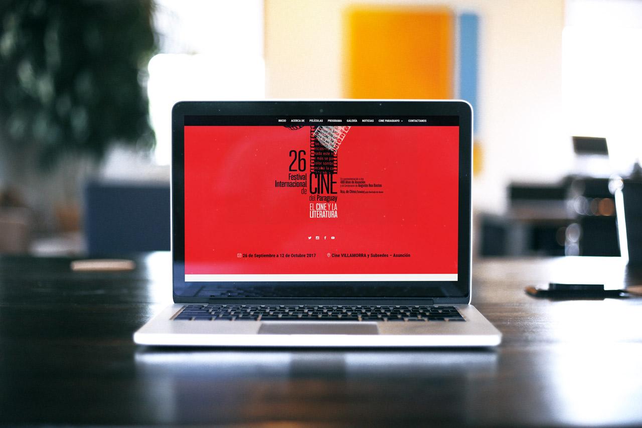 pagina-web-cinefest-1