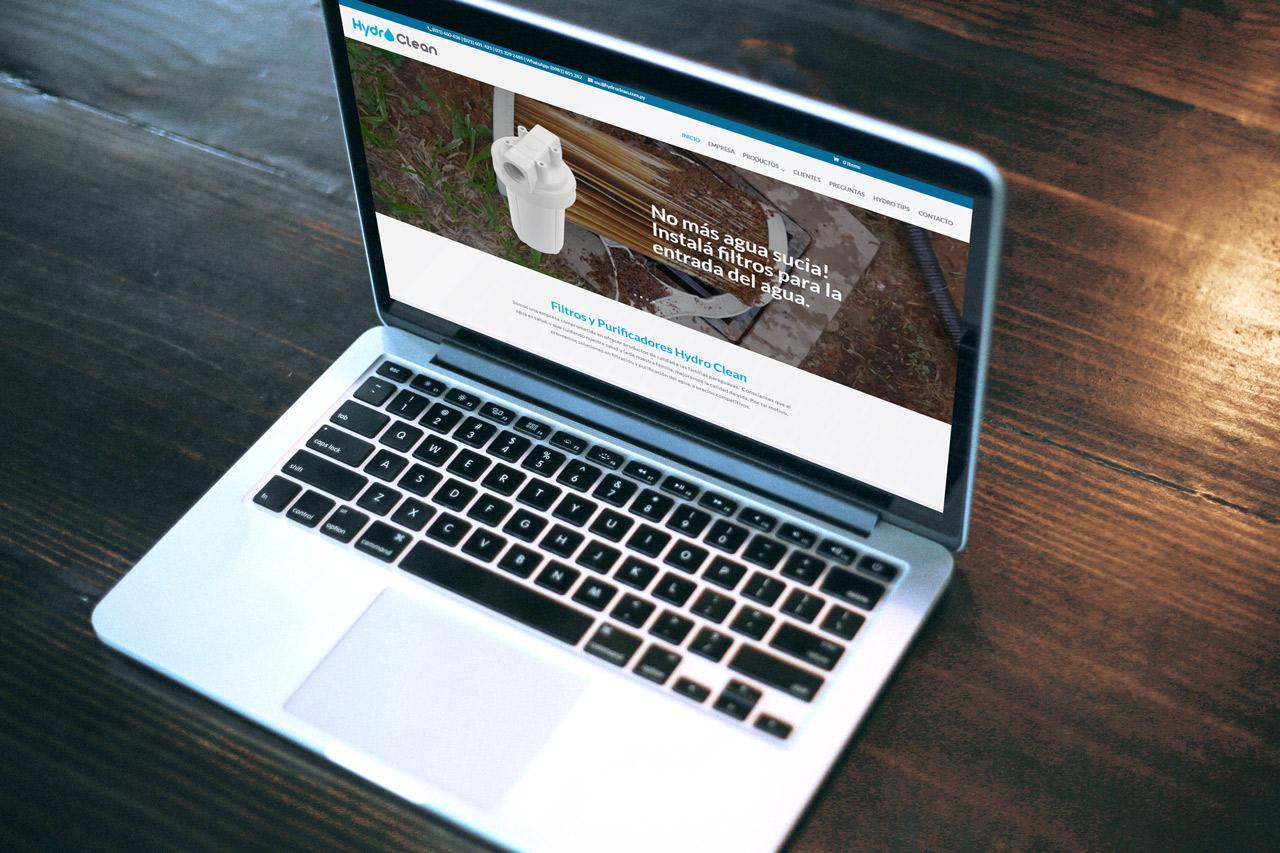 pagina-web.hydroclean-2