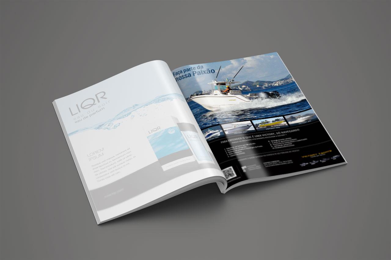 revista-victory