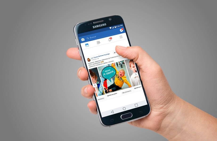 anuncio-en-facebook-claudia-martinez-2